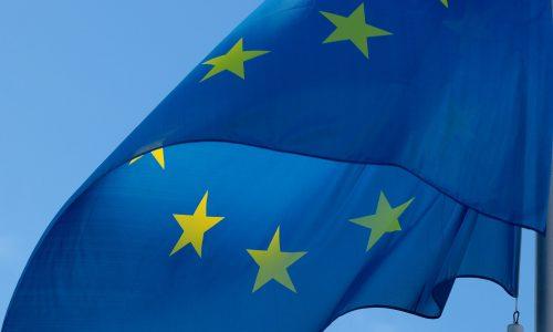 EU-Parlament stimmt für schärfere Klimaziele bis 2030