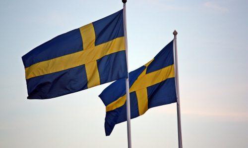 Corona-Krise: Darum verhängt Schweden keine Ausgangssperren