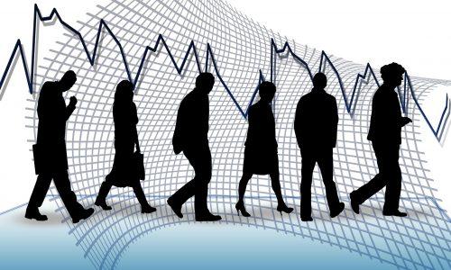 """""""Pleitewelle"""": So viele deutsche Firmen könnten Krise nicht überstehen"""