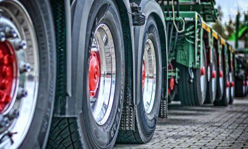 Deutschland: Diese LKWs müssen ab sofort keine Maut mehr bezahlen