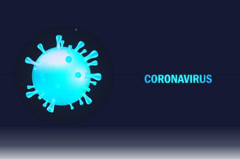 Überblick: So ist die Corona-Lage in anderen Ländern