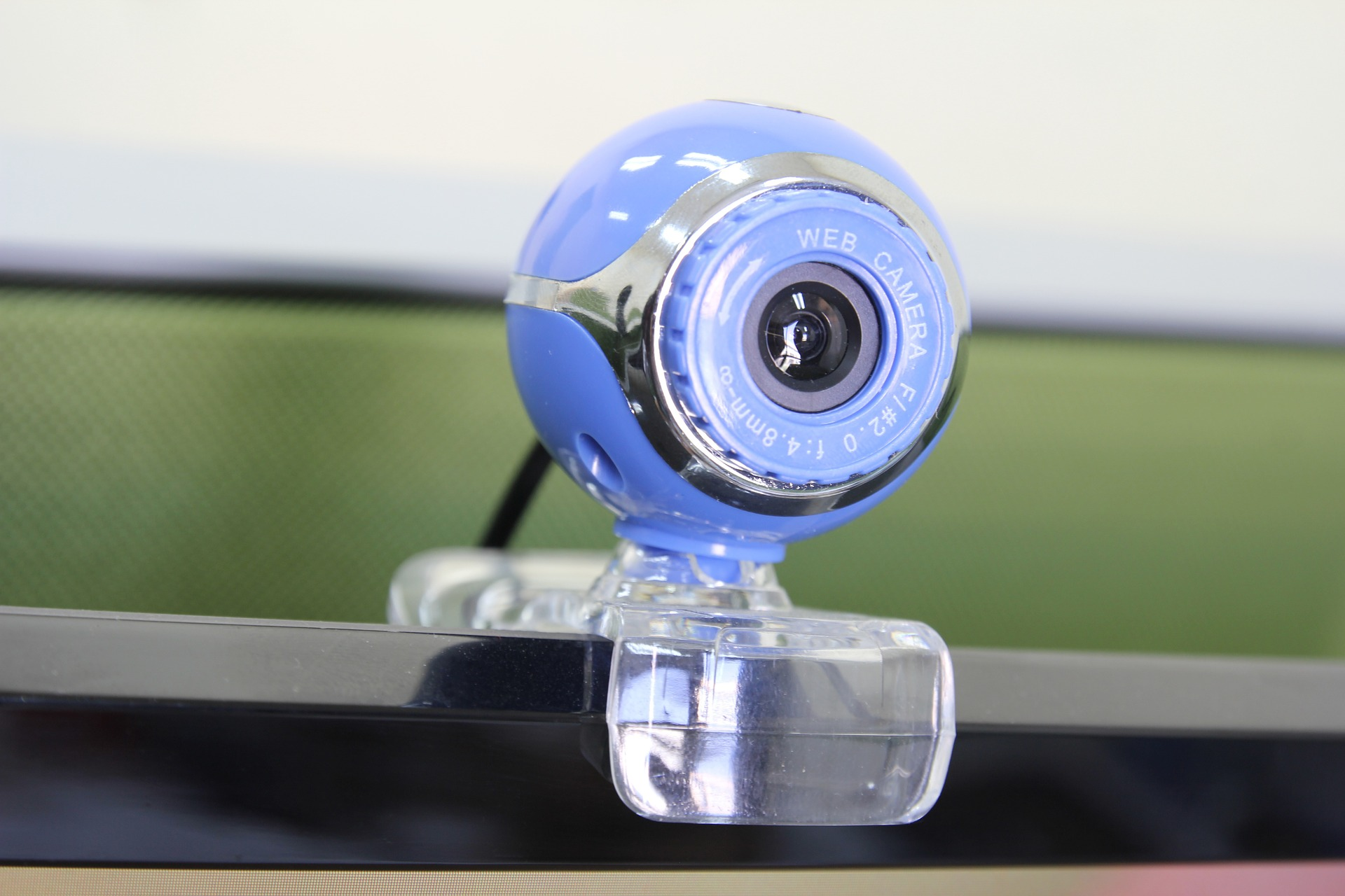 Über 300 Millionen Nutzer: Dieses Homeoffice-Tool hat Sicherheitslücken