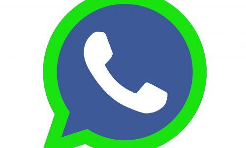 WhatsApp: Weiterleitungsfunktion wird eingeschränkt