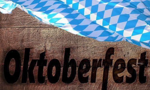 Offiziell: Das Oktoberfest ist abgesagt