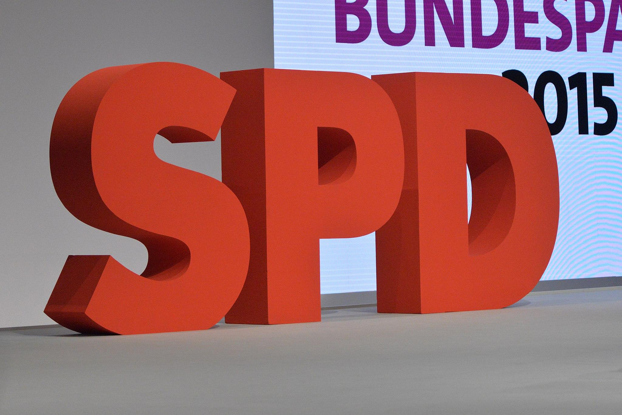 SPD-Spitze schließt Kaufprämie für Autos mit Verbrennungsmotor aus