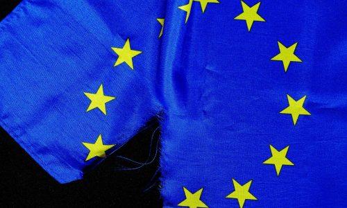 750 Milliarden Euro: EU-Kommission will großen Wiederaufbaufonds