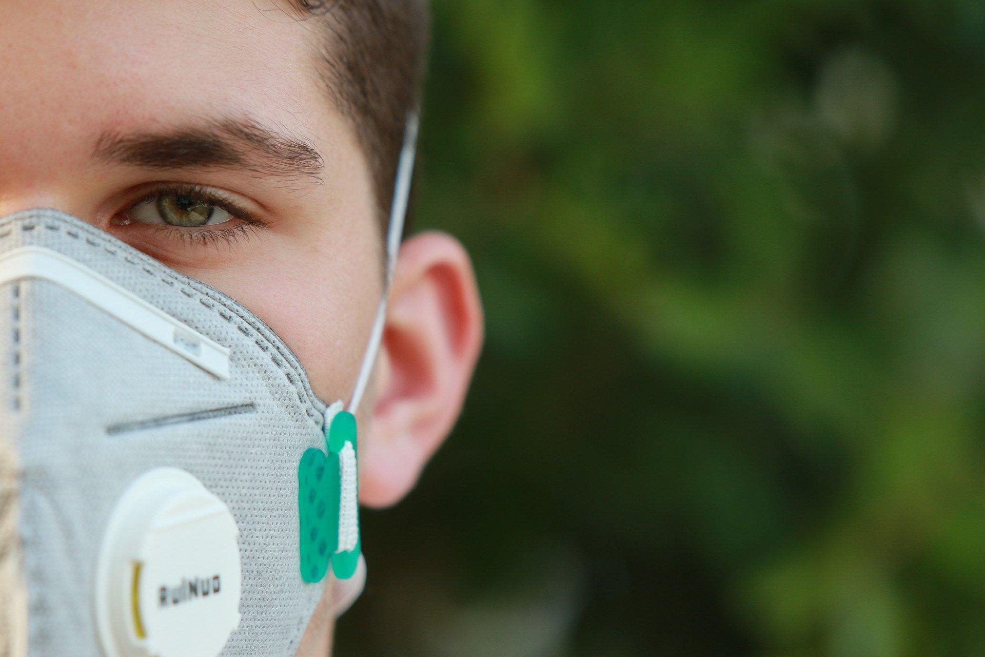 Brasilien: Land in der Krise – Coronavirus nicht unter Kontrolle