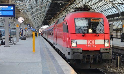 Deutsche Bahn will Schulden machen – Zuschüsse vom Steuerzahler?