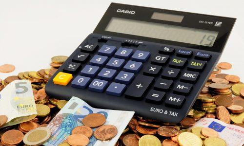 Wird jetzt die Mehrwertsteuer in Deutschland gesenkt?