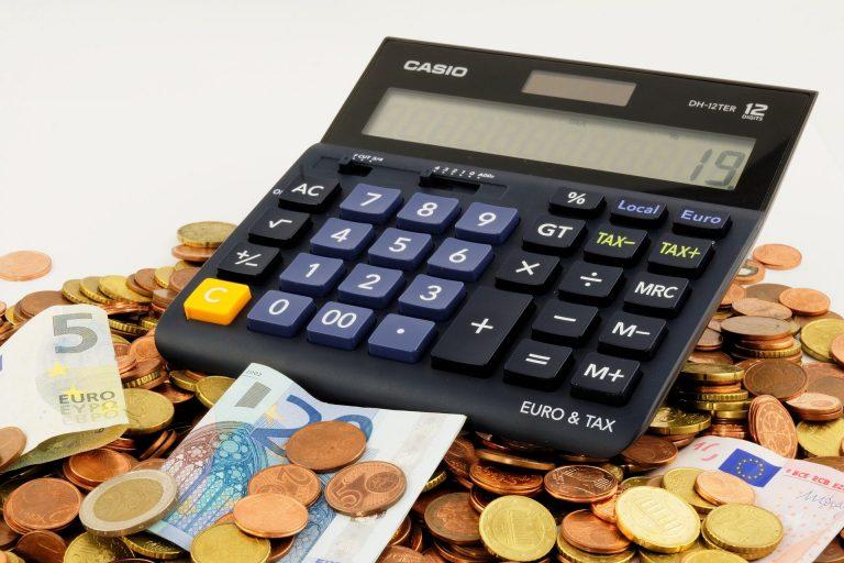 Corona-Krise: Deutsche Startups beantragten 870 Millionen Euro Hilfe