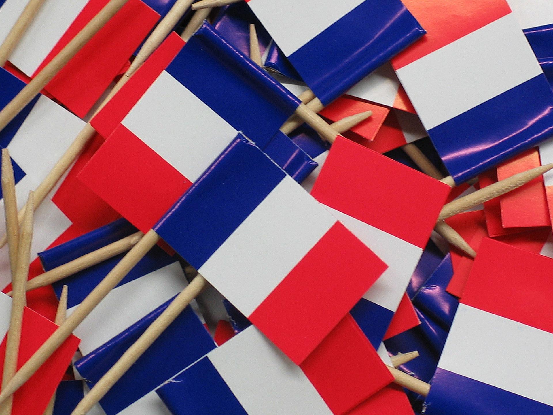 Studie: Frankreich erstmals attraktivster Investitionsstandort Europas