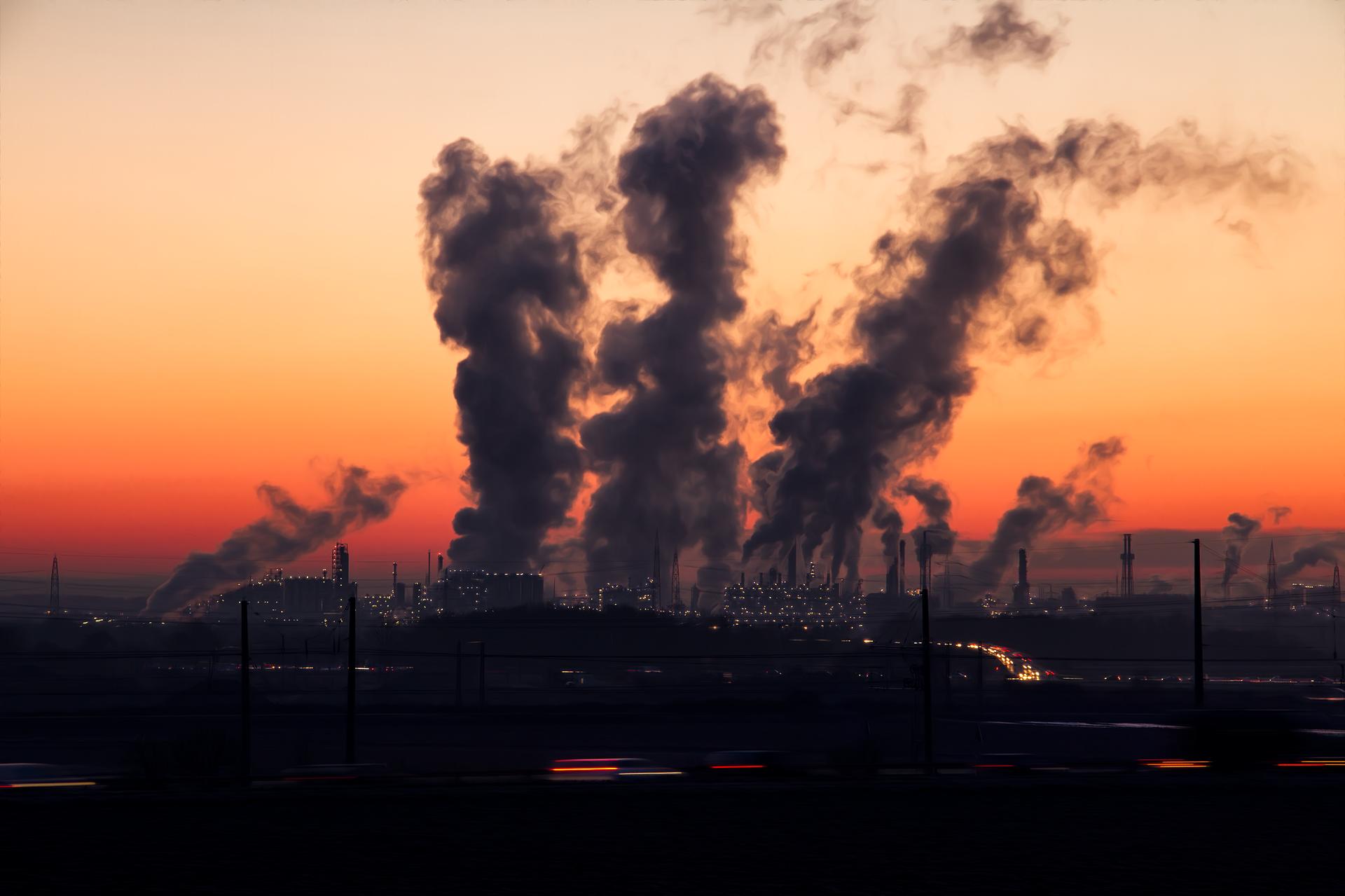 """Deutsche Industrie erfreut über """"starkes Zeichen"""" der EU-Kommission"""