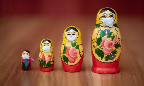 Corona in Russland: Rekordanstieg bei Fällen, hohe Dunkelziffer