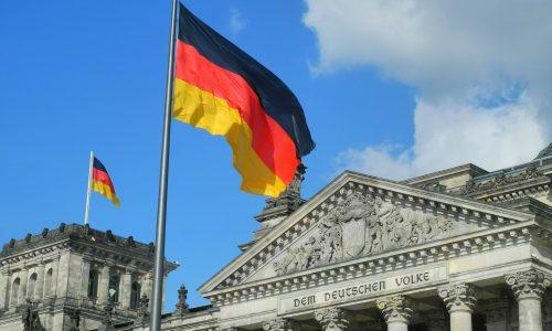 Deutschland: Bund und Länder verlängern Kontaktbeschränkungen