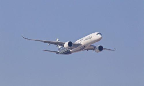 Menschliches Versagen bei Airbus-Absturz