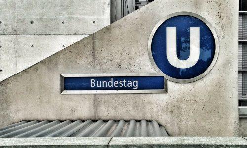 Deutsche Regierung treibt Pläne für Wasserstoffstrategie voran