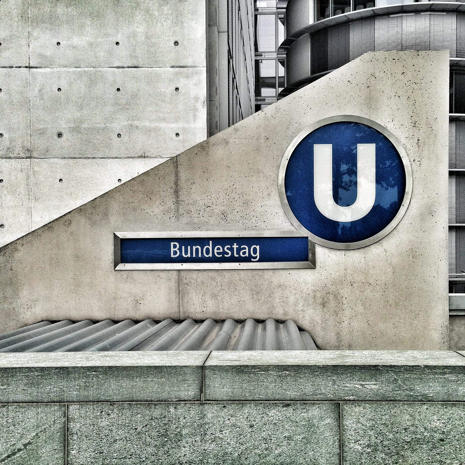 CDU-Politiker: Welche Rolle spielte Finanzministerium bei Wirecard-Skandal?