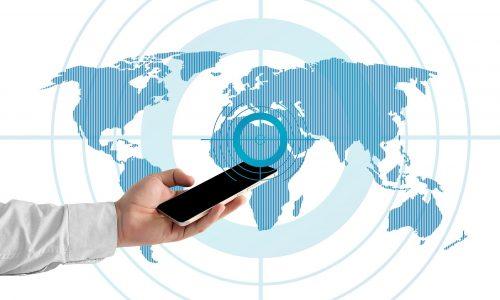 Fragen und Antworten zur deutschen Corona-App