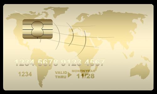 Deutschland: So kommt man ohne Kosten an eine Premium-Kreditkarte
