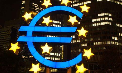 Kabinett beschließt Programm für deutsche EU-Ratspräsidentschaft