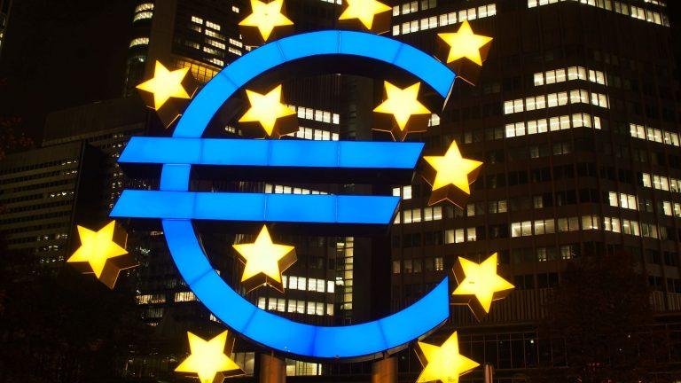 EU-Gipfel: Annäherungen bei Corona-Hilfspaketen