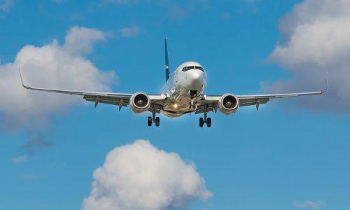 EU-Kommissarin attackiert Fluggesellschaften