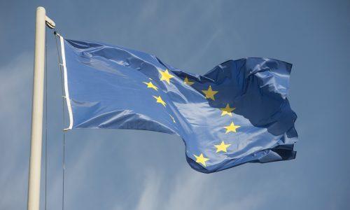 Spanien wünscht sich erste Frau an Spitze der Eurogruppe