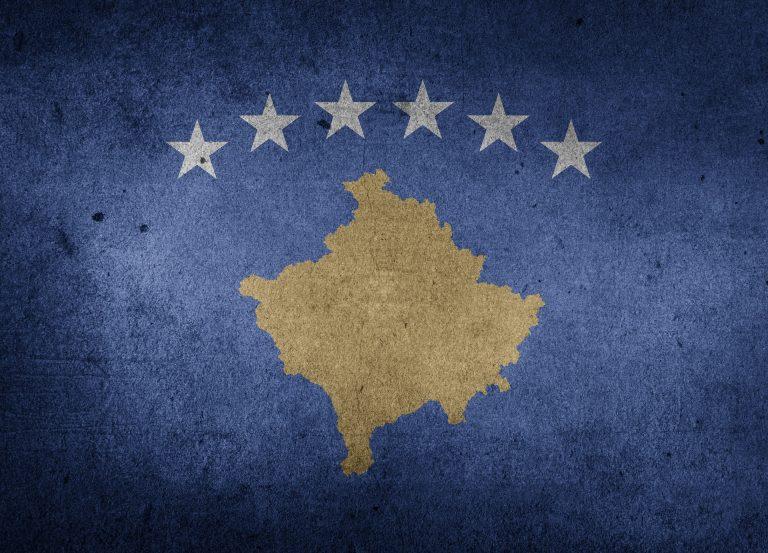 Kosovo: Regierungschef sagt Gespräche mit Serbien in Washington ab