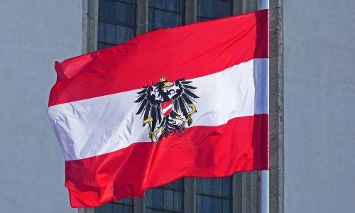 Österreich und Türkei liefern sich diplomatischen Schlagabtausch