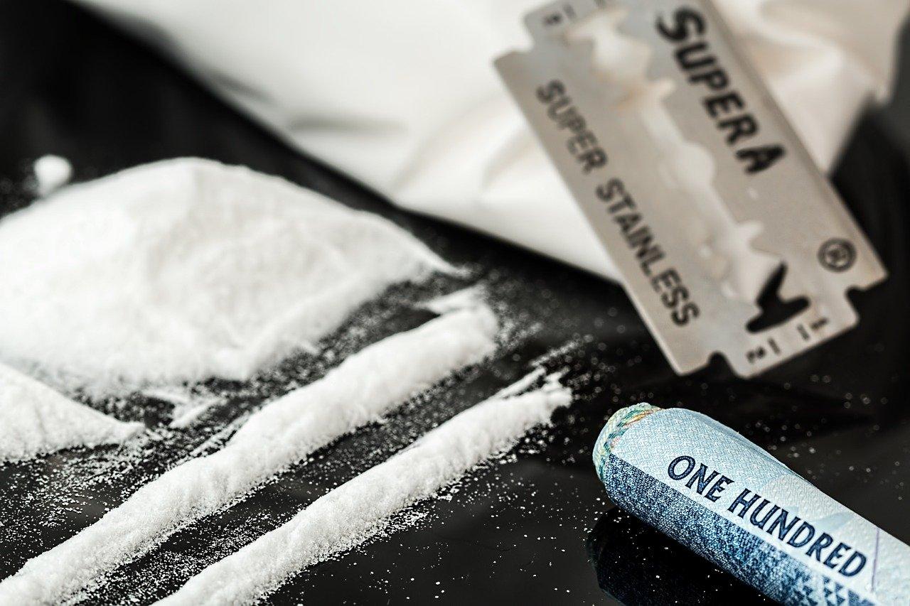 """Drogenvorwürfe seien """"Schnee von Gestern"""""""