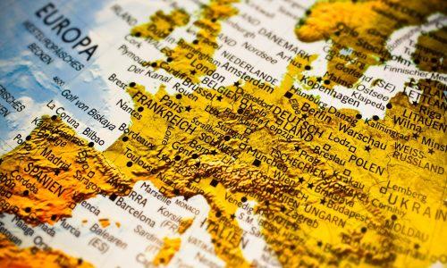 Sechs EU-Staaten wollen gemeinsamen Pandemie-Vorrat