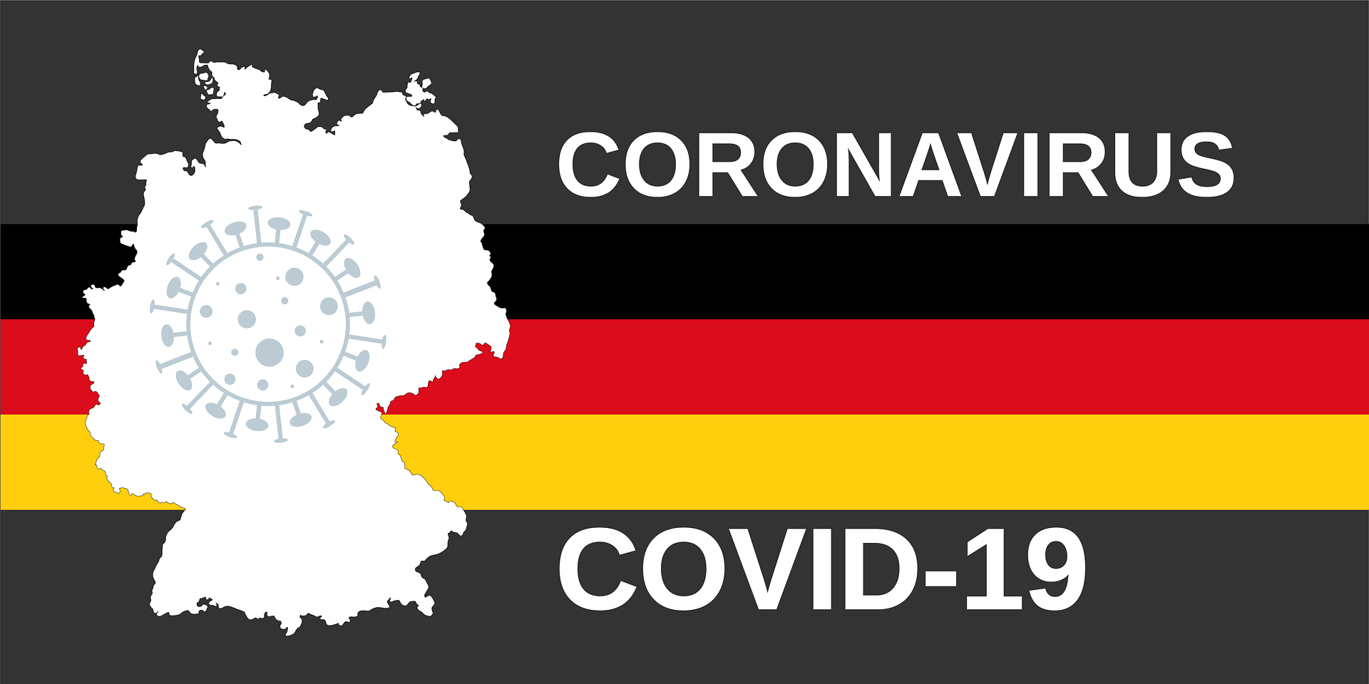 Deutschland: Corona-Zahlen auf Rekordhoch – Politik ermahnt Bürger