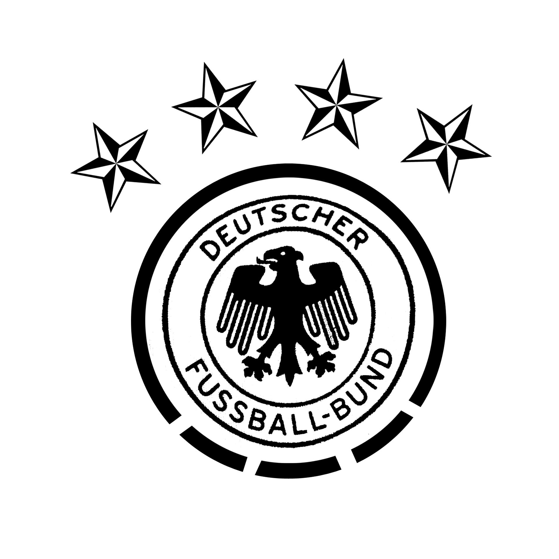Verdacht der Steuerhinterziehung: Razzia beim DFB