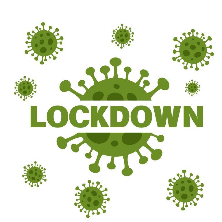 """Treffen am Mittwoch: Kommt der """"Lockdown light""""?"""