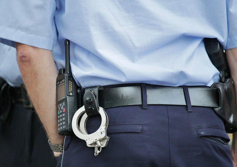 Rassistische Chats: Polizei leitet Ermittlungen ein
