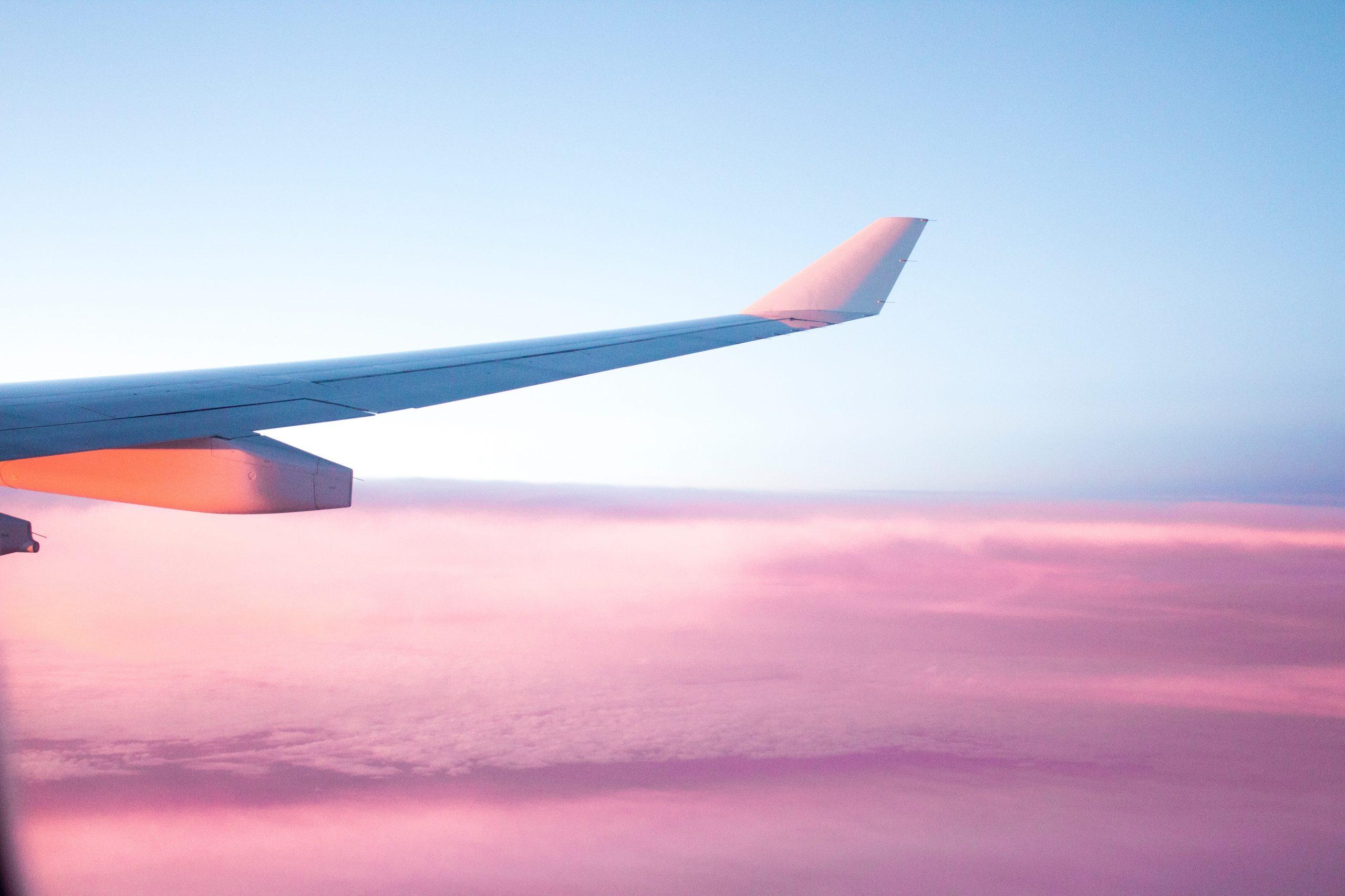 Corona-Krise: So kann ohne Risiko eine Reise gebucht werden